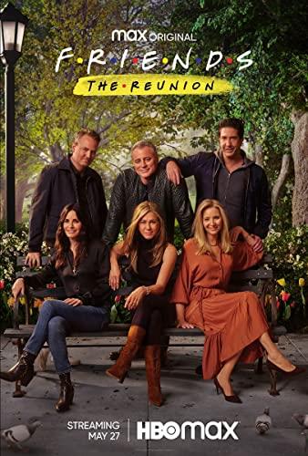 Friends.the.Reunion.2021.HMAX.WEBRip.XviD.Hun-x-files