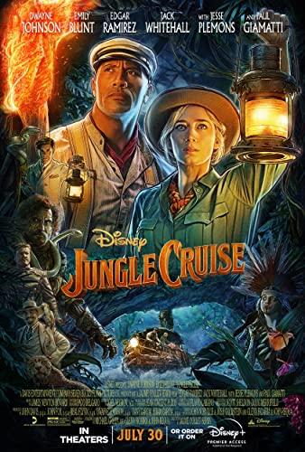 Jungle.Cruise.2021.WEBRip.XviD.MD.Hun-x-files    [KIEMELT]