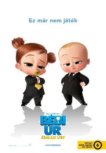 The.Boss.Baby.Family.Business.2021.WEBRip.XviD.MD.Hun-x-files    [KIEMELT]