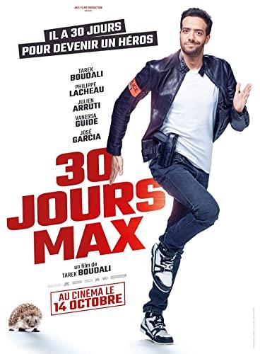 30.Jours.Max.2020.BDRip.XviD.MD.Hun-x-files    [KIEMELT]