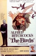The.Birds.1963.BDrip.Custom.HUN.x264-DenZo